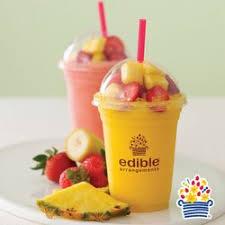 fruit arrangements nj edible arrangements desserts 15 franklin tpke mahwah nj