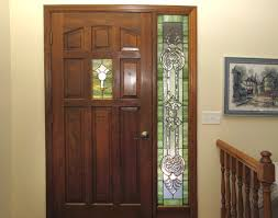 door dramatic front door window insert installation winsome