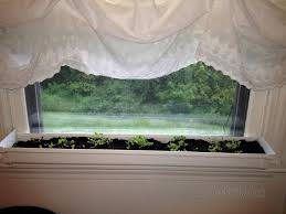 indoor windowsill planter window sill planter indoor home pots planters indoor windowsill