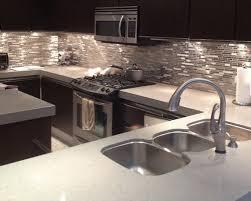 Glass Tile Backsplash Modern Designs WHITE BACKSPLASH IDEAS - Kitchen backsplash glass tile ideas