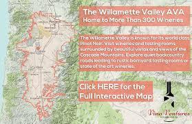 willamette valley wine tours oregon wine country vino ventures