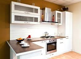 cuisine ikea blanc cuisine ikea blanche model de cuisine ikea finest cuisine blanche