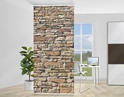 flã chenvorhang design sale mantiburi design raumteiler american stonewall
