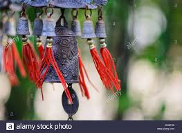 how to remove negative energy from home in feng shui bells are used to remove negative energy to bring