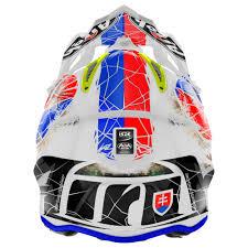 no fear motocross helmet buy airoh aviator 2 2 steady helmet online
