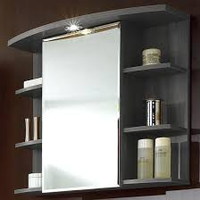 Bathroom Mirror Cabinet With Shaver Socket Mirror Bathroom Cabinet With Light Bathroom Mirror Cabinet With