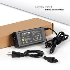 cbd 18 5v 3 5a 65w universal laptop ac adapter power supply