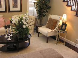 decorating a formal living room alternative ideas u2014 cabinet