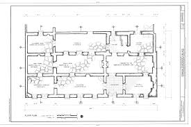 Floor Plan Salon by File Floor Plan Spanish Governor U0027s Palace 105 Plaza De Armas