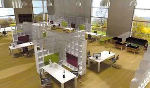 Office Room Divider Officeworks Shelf Dividers Office Depot Like Architecture Interior