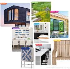 Small Spaces Design Hamptons Cottages U0026 Gardens 2017 Ida Winner U2014 Trp Design