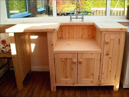mobile home kitchen islands manufactured manufactured home kitchen