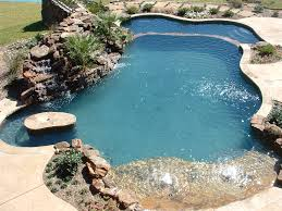 free form pool designs free form swimming pool designs home design interior