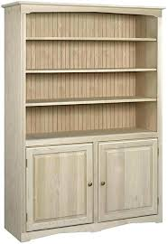 13 inch wide bookcase 13 inch wide bookcase medium size of inch wide bookcase w bookcase