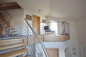 Ein Familien Haus Kaufen Referenzen Kanzem Schönes Einfamilienhaus In Kanzem An Der