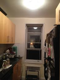 galley style kitchen remodel ideas kitchen galley remodel to open concept small remove wall before and