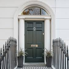 Cheap Exterior Doors Uk Secret Addresses For Doors Decoration Uk