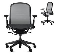 aeron chairs gearslutz pro audio community