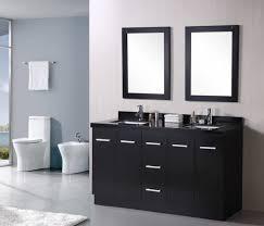 48 Bathroom Vanity With Granite Top by Cubita Home