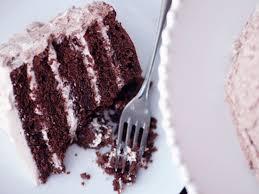 let them eat red velvet cake red velvet