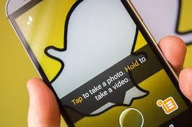 bikin video animasi snapchat snapchat rilis speed modifier fitur filter video unik nan menarik