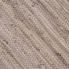 cadre paillasson interieur tapis de propreté padova 60 x 100 cm gris 19526 achat vente