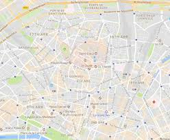 what is the best area to stay in paris a guide to the top 5 areas