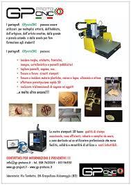 Come Costruire Un Pantografo In Legno by Pantografi Cnc Schede Elettroniche Accessori Pantografo