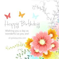 happy birthday wishes greeting cards free birthday 989 best happy birthday images on birthday cards