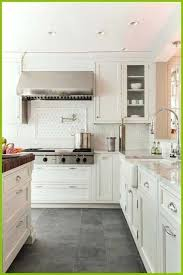 white kitchen floor ideas grey kitchen floors dkatantarctic com