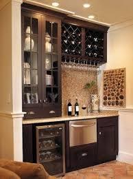 design for the home home wine bar bar design bar home bar designs