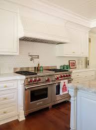 images about kitchen inspiration on pinterest beautiful kitchens