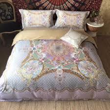 aliexpress com buy 2017 luxury egyptian cotton bedding set