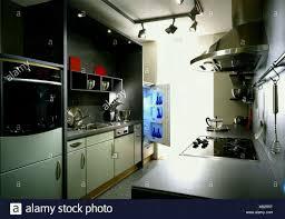 cuisine kitchenette gallery of cuisine kitchen cupboards utensils kitchenette setup unit