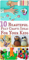 1564 best easy sewing projects for kids images on pinterest