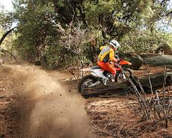 how long is a motocross race 2016 ktm 350xc f dirt bike test