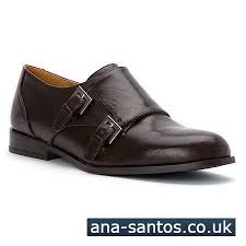 light brown monk strap shoes monk strap shoes show personality loafers moccasins monk strap