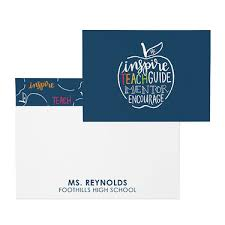 note cards stationery cards erin condren