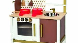 jouet cuisine bois ikea incroyable cuisine en bois jouet ikea cuisine bois jouet ikea