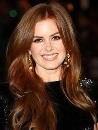 brown hair colours for brown eyes fair skin flair magazine fair complexion peaux pâles et cheveux roux