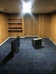 kitchen cabinets spokane bar cabinet yeo lab