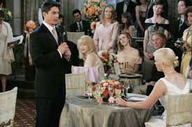 wedding speeches 1 easy way to prevent awful or awkward speeches at your wedding