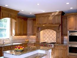kitchen ideas with oak cabinets and stainless steel appliances stainless steel kitchen appliances in wilmington delaware