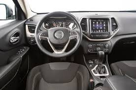jeep ford 2017 jeep cherokee bestluxurycars us