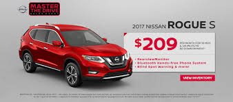 red nissan rogue 120 new nissan rogue in stock serving philadelphia cherry hill