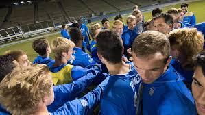 ucla announces 2017 men u0027s soccer schedule uclabruins com ucla