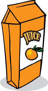 oranges clipart black and white juice clipart black and white juice fruit clip art