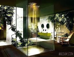 zebra bathroom ideas brown zebra print bathroom decor zhis me