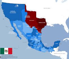 Chiapas Mexico Map Debate We The Lost European People Voxeurop Eu European News