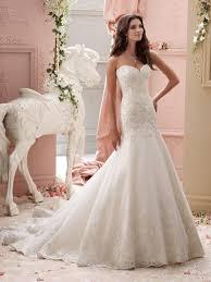 fall wedding dresses 2015